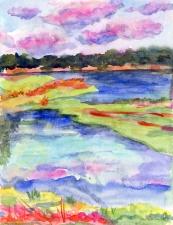 Spring Lake whole