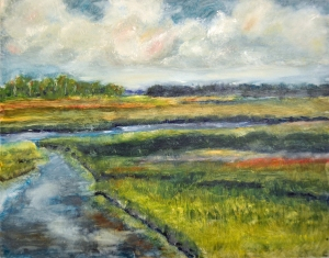 1st-marsh-plein-air-adj