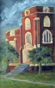 riverside-episcopal