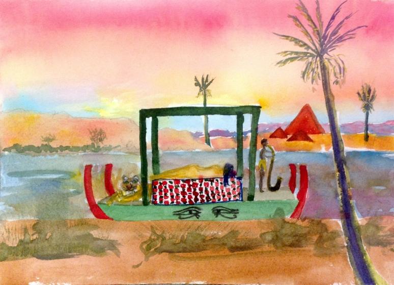 egyptian-vision-final