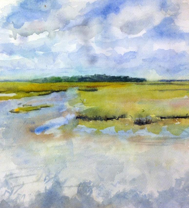 heavens-in-the-marsh-195