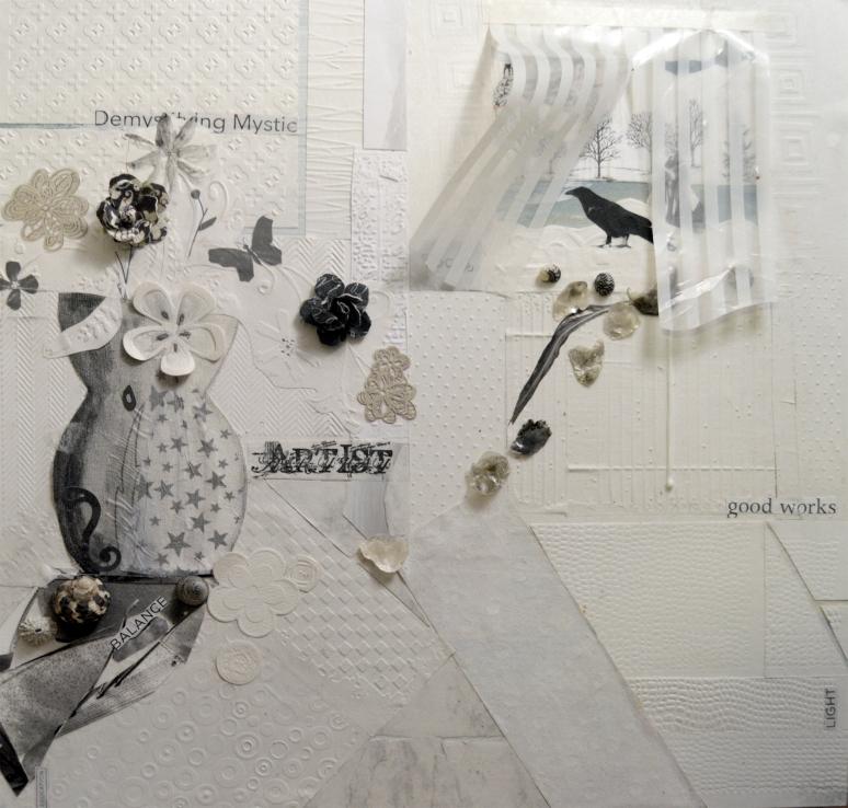 interior-construct-final