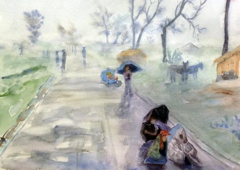 rainy-asia-p2
