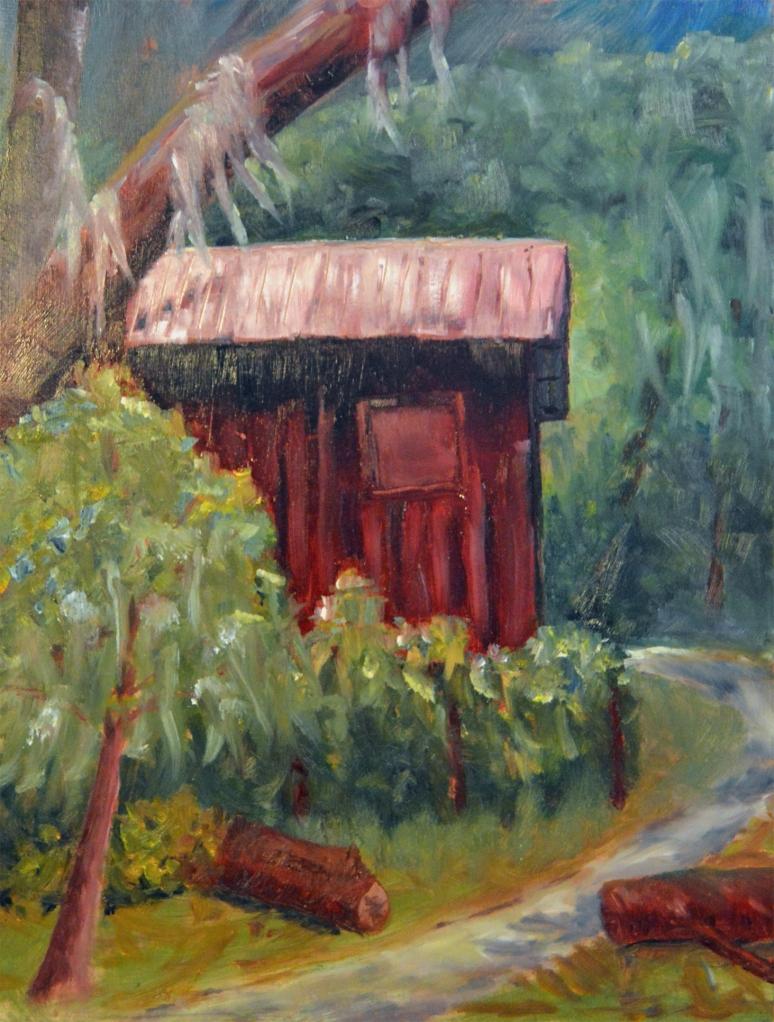 Alpine Barn_edited-1