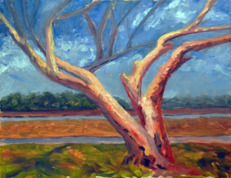 Kingsley Tree p2