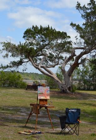 Kingsley Tree View_edited-1