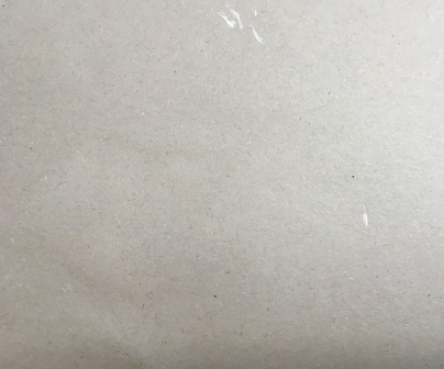 96F3DF23-8412-4860-A8AB-130290E3D10D